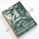 William Shakespeare - KUNINGAS LEAR - IjK 1948