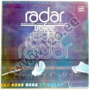 Radar - TROFEE - (C60 21713 006) - 1985 (LP)