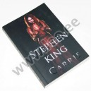 Stephen King - CARRIE - Skymarket 2013