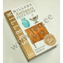 Elizabeth Norfolk (toimetaja) - MILLER'S ANTIQUES PRICE GUIDE - Miller's (UK) 2000